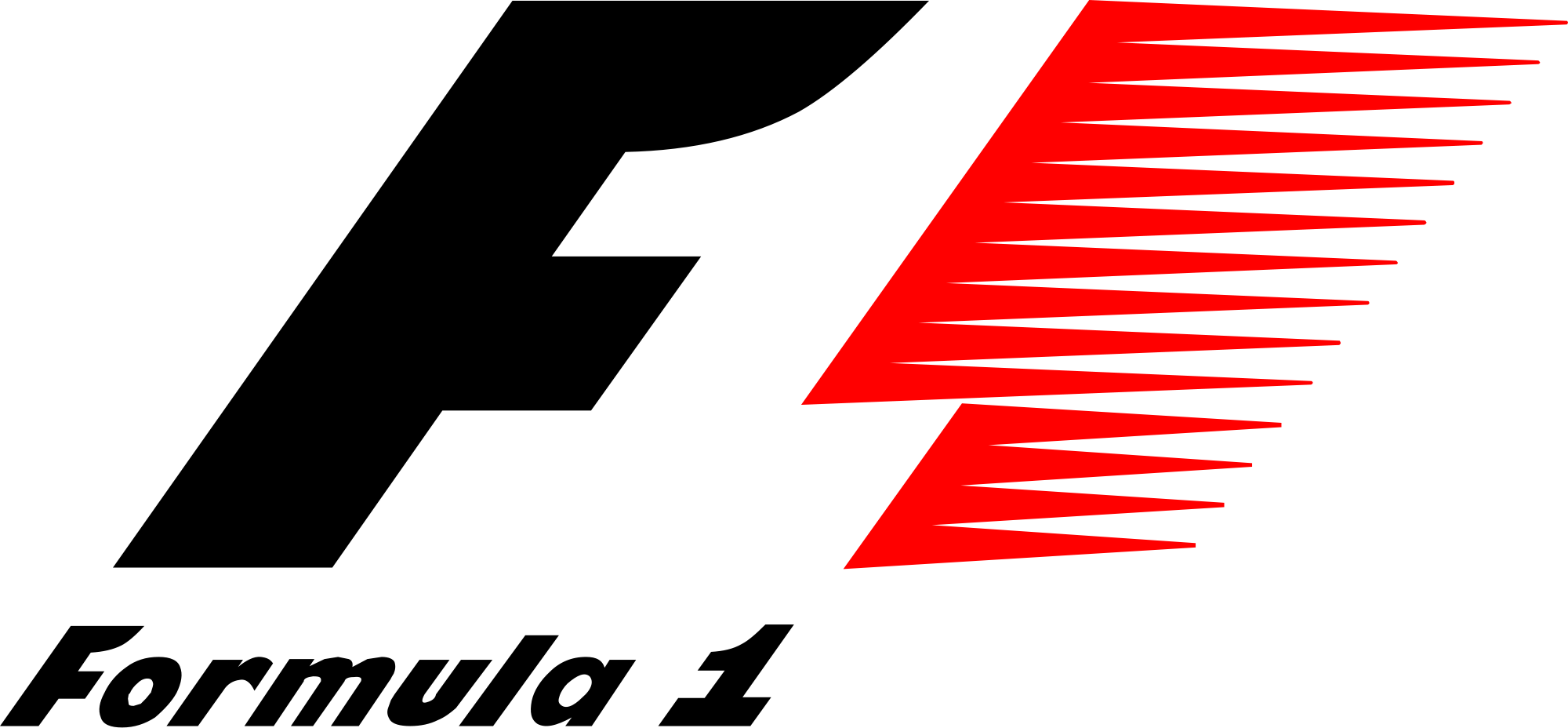 [Изображение: 20100101194216!F1_logo.png]