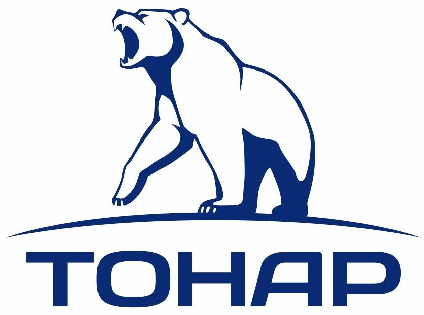 Товары-народу: самосвалы-гиганты российского завода «Тонар» покорили мир