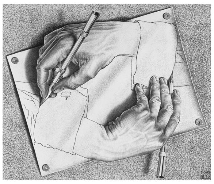 литография гравюра:
