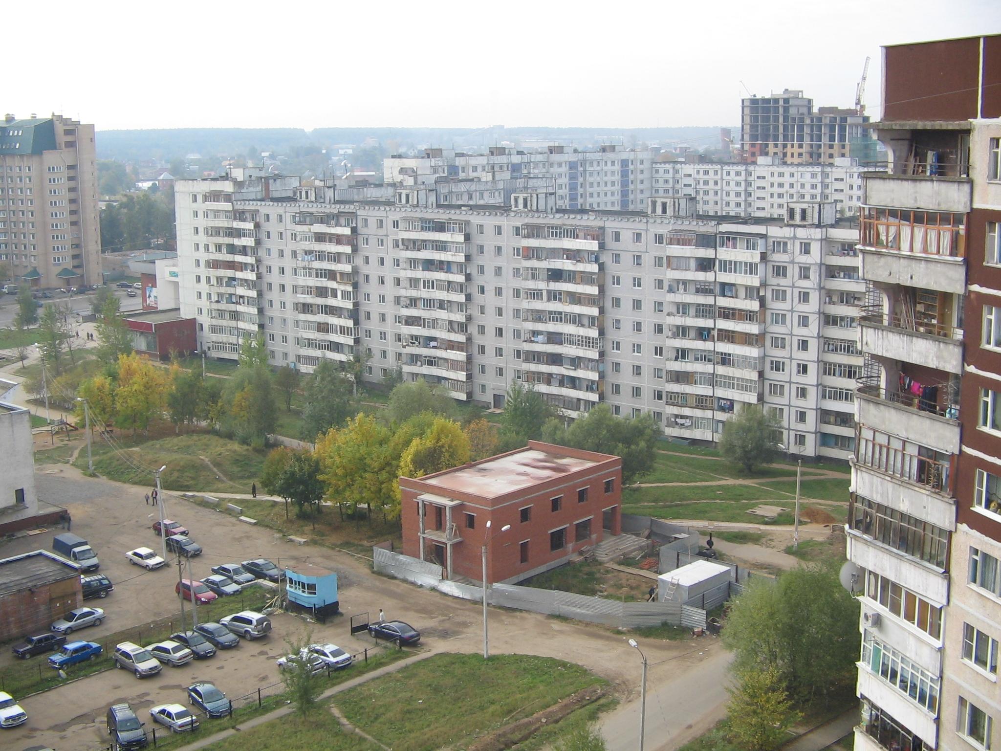 Справка для работы в Москве и МО Школьная улица (деревня Рассудово) медицинская справка для гаи фермское шоссе