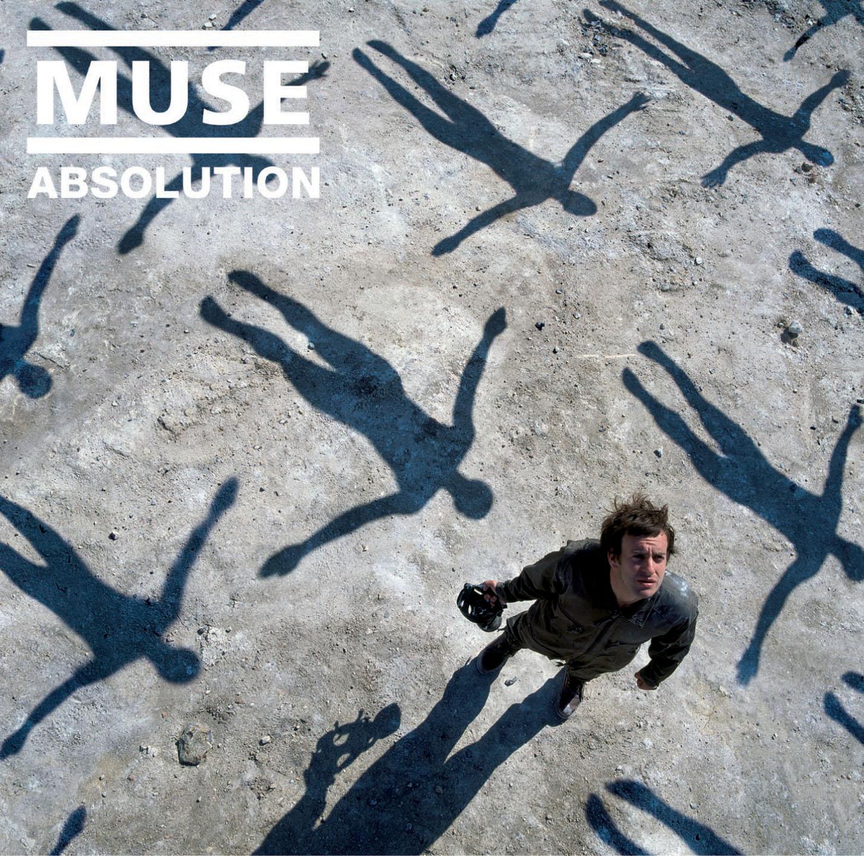 20090516203931!MuseAbsAlbCov.jpg