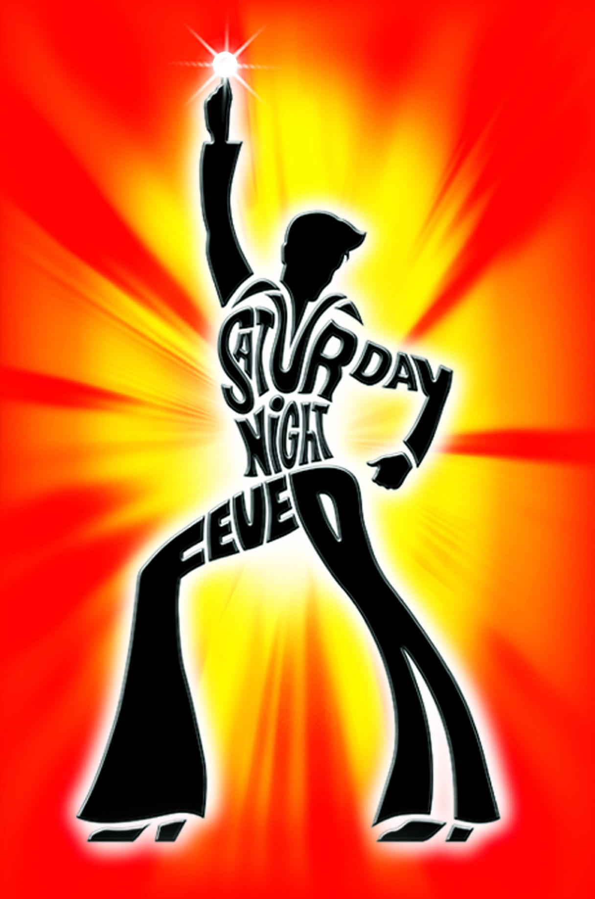 http://upload.wikimedia.org/wikipedia/ru/archive/d/d4/20090516202327!Saturday_night_fever.jpg