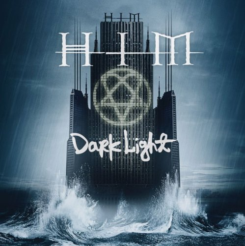 him dark light тексты: