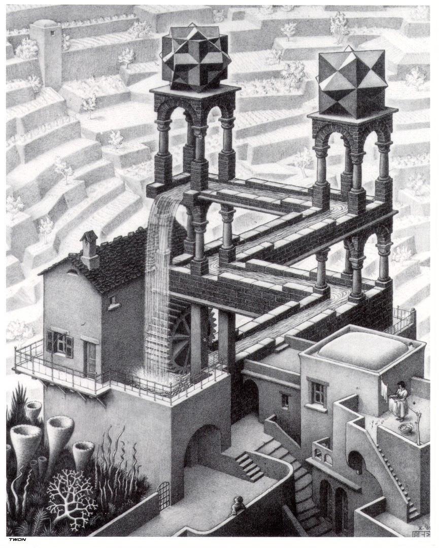 http://upload.wikimedia.org/wikipedia/ru/archive/e/e8/20081126234323!Escher_Waterfall.jpg