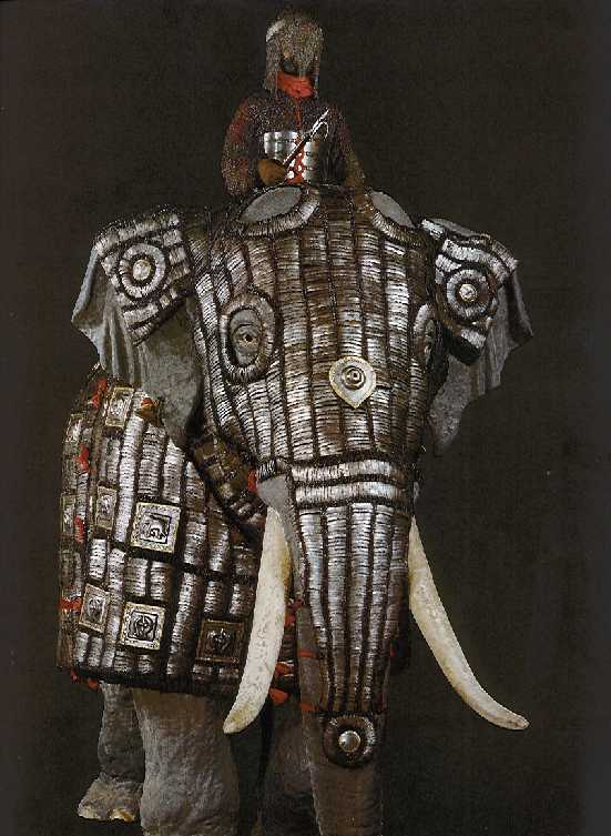 20080315063818!Elephantarmor.jpg.jpg