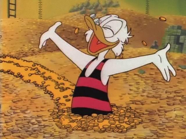 20100210210141!Scrooge2.jpg