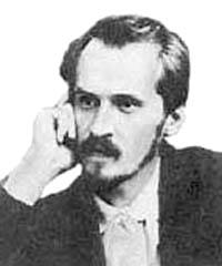 Григо́рий Бори́сович Ада́мов