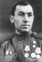 Антон Константинович Леонтюк.jpg
