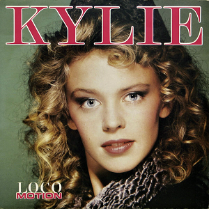 Kylie_-_Locomotion_%281987%29.png