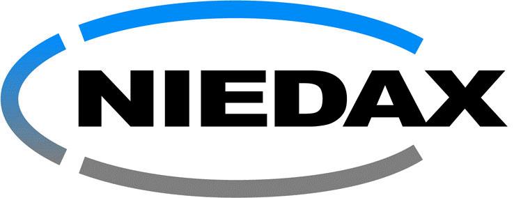 Niedax France - NIEDAX GROUP