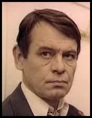кравченко актёр фото