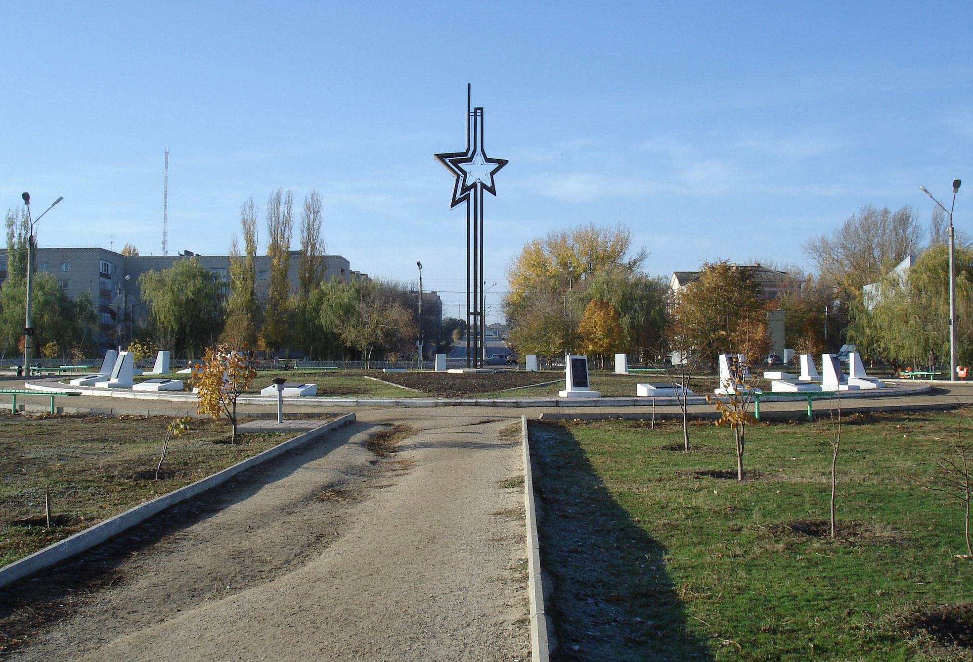 знакомства в ростове на дону ростовской области
