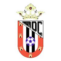 AD_Ceuta_escudo.png