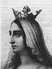 бланка кастильская королева франции - фото 6