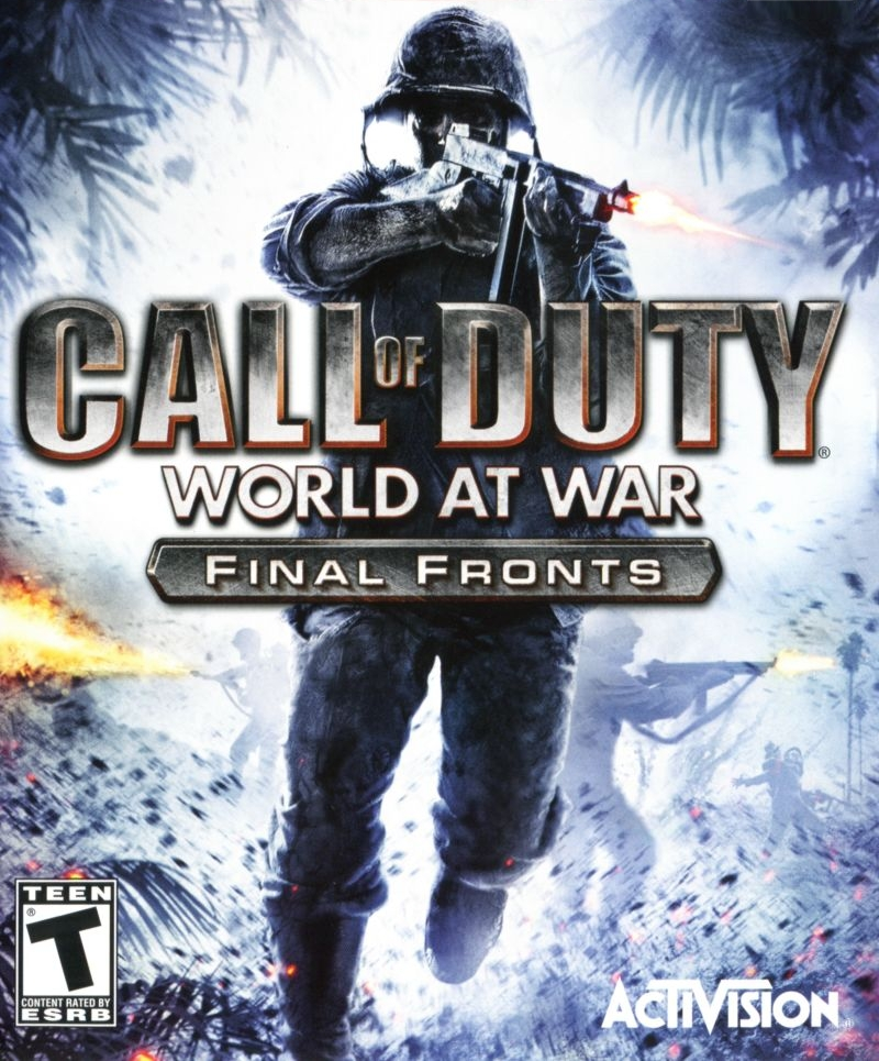 COD World at War Final Front.jpg