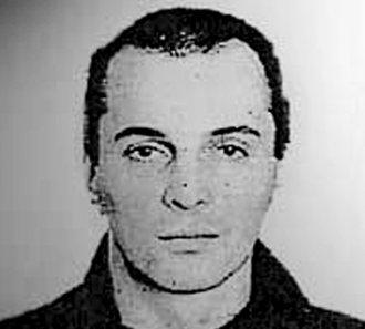 Организованная преступная группа — Википедия