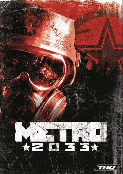 Metro 2033 The Last Refuge cover xbox360.jpg