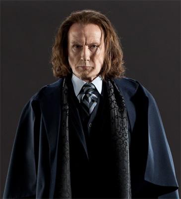 Гарри поттер список персонажей вики кольца на одежде готов
