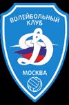 Мужской волейбольный клуб динамо москва отзывы фитнес клуб москва
