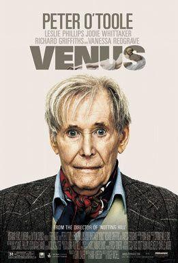 Венера (фильм)