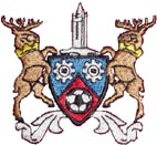 Ards badge.jpg