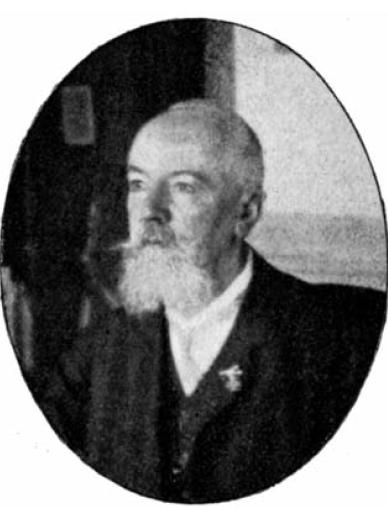 (c) Ru.wikipedia.org