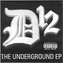 скачать d12 альбомы торрент