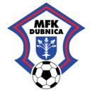 прогноз матча по футболу Дубница - Нове-Место