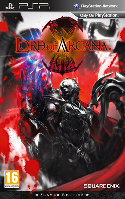 Lord of Arcana Cover.jpg