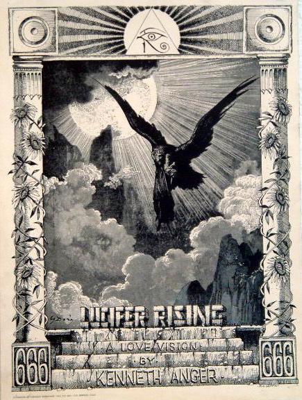 [Image: Lucifer_Rising_(poster).jpg]