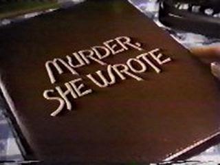 http://upload.wikimedia.org/wikipedia/ru/b/b2/Murder%2C_She_Wrote.jpg