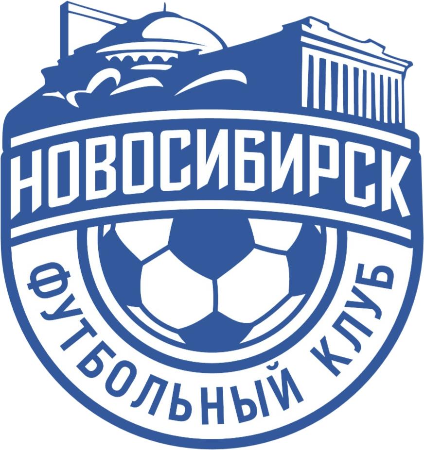 https://upload.wikimedia.org/wikipedia/ru/b/b2/Novosibirsk_FC_logo_2019.png