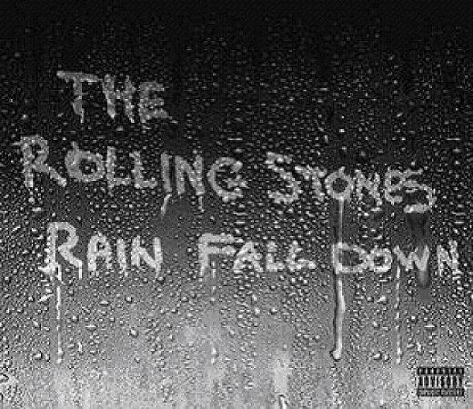 rain fall down wikiwand