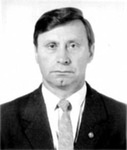 Пупонин А. И.