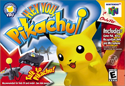 Hey You, Pikachu! Coverart.png