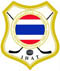 Hockey Thailand.jpg