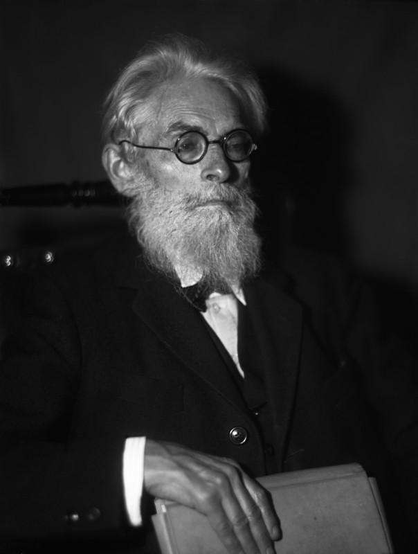 Бори́с Миха́йлович Ляпуно́в