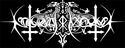http://upload.wikimedia.org/wikipedia/ru/b/b3/NM_Logo.jpg
