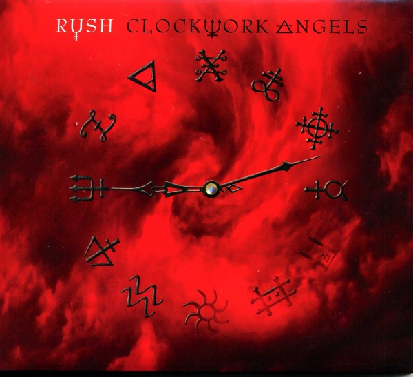 http://upload.wikimedia.org/wikipedia/ru/b/b3/Rush_Clockwork_Angels.jpeg