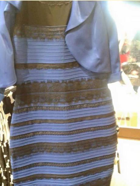 https://upload.wikimedia.org/wikipedia/ru/b/b3/TheDress.jpg