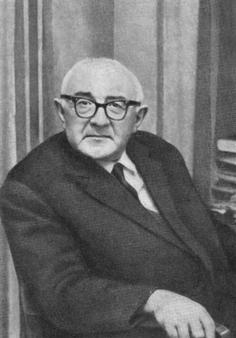 Р.И. Аванесов