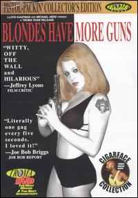 Blondes Have More Guns cover.jpg