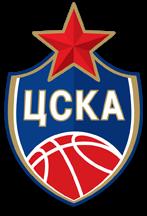 Лучшие баскетбольные клубы москвы ночной клуб классик в спб