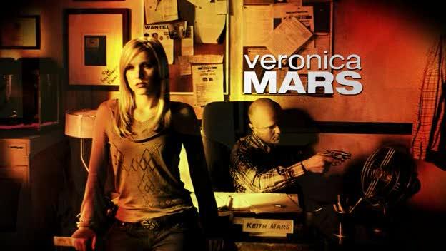 Вероника Марс — Википедия 35638a49fc2