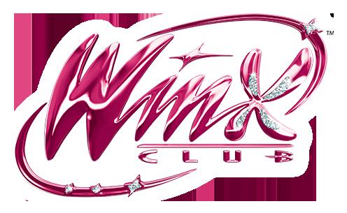 Журнал Винкс Волшебный Клуб Читать