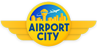 Airport City Logo.png