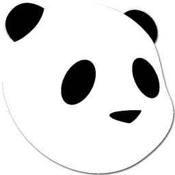 Panda антивирус википедия