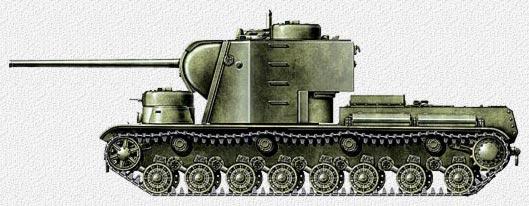 Кв-5 world of tanks big tanki.ru