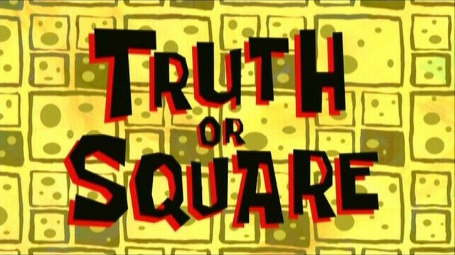 http://upload.wikimedia.org/wikipedia/ru/b/b5/Truth-or-Square.jpg