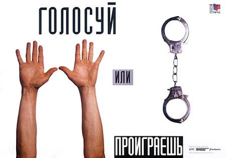 ru.m.wikipedia.org